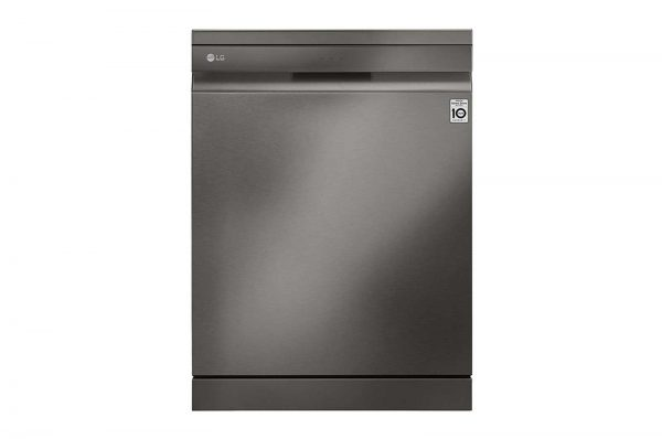ماشین ظرفشویی ال جی