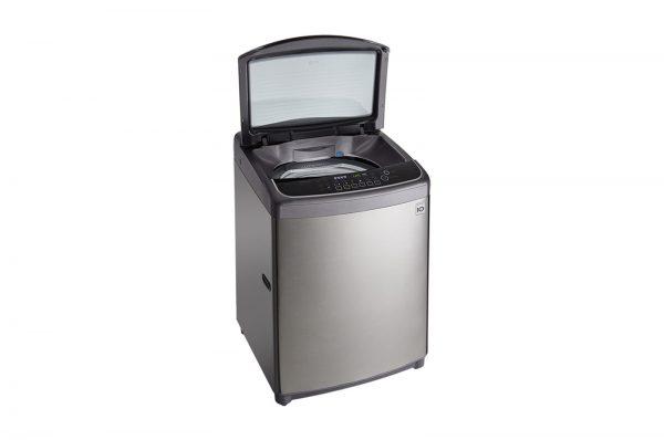 ماشین لباسشویی بخارشوی ال جی